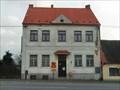 Image for Záhorí u Písku - 398 18, Záhorí u Písku, Czech Republic