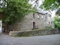 Image for Burg Limburg a.d. Lahn, Germany