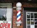 Image for Unique Barber Shop - Cherry Hill, NJ