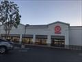 Image for Target - Chapman - Orange, CA