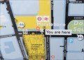 Image for You Are Here - Melcombe Place, London, UK