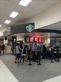 Image for Starbucks - Target - Tustin, CA