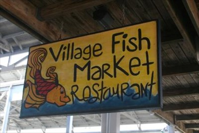 village fish market punta gorda fl independent fish ForVillage Fish Market
