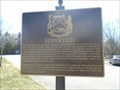 Image for Supertest - 1 Carfare Cres, London, Ontario