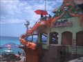 Image for Jimmy Buffets' Margaritaville - Montego Bay, Jamaica