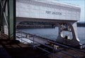 Image for Fort Loudon Dam