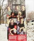 Image for Ottawa St. Anthony Italia Soccer Club - Ottawa, Ontario