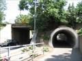Image for Richards Underpass - Davis, CA