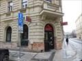 Image for Ananta - Smíchov, Praha, CZ
