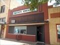 Image for Kozy Diner - Hobart, OK