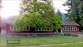 Image for Slocan School - Slocan, BC