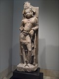 Image for Pandava Hero  -  Pasadena, CA
