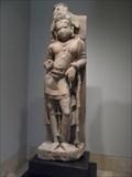 Image for Pandava Hero  -  Pasadena, CA