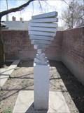 Image for Untitled sculpture by Sam Allen   - Salt Lake City Utah