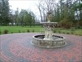 Image for Fountain - Robert Simpson Park