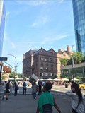 Image for Cooper Square - New York, NY