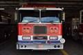 Image for Engine 314 - Carthage Fire Rescue - Carthage, NC, USA