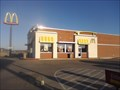 Image for McDonald's #34393 - Huntsville AR
