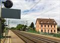 Image for Gare de Saint-Louis-la-Chaussée - Saint-Louis, Alsace, France