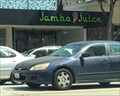 Image for Jamba Juice - Lake - Pasadena, CA