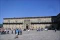 Image for Hostal dos Reis Católicos - Santiago de Compostela, Spain