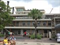 Image for Paddlefish - Lake Buena Vista, FL
