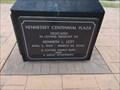 Image for Kenneth L. Lott - Bull Foot Park - Hennessey, OK
