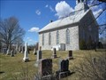Image for Kenyon Presbyterian Church - Dunvegan, ON, Canada