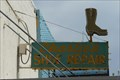 Image for Charlie's Shoe Repair - Mitchell, SD