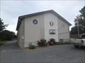 Image for Masonic Center - Kingston, ON