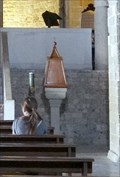 Image for Pieve di Santa Maria Assunta - San Leo - ER - Italy