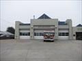 Image for Live Oak Station