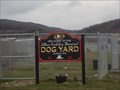 Image for Jillian Andolina Memorial Dog Yard