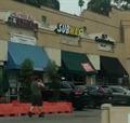 Image for Subway - N. Highland Ave. - Hollywood, CA