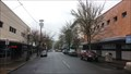 Image for Roseburg Downtown Historic District - Roseburg, OR