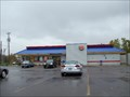 Image for Burger King - Transit and French Roads - Depew , NY