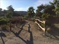 Image for Trabuco Creek Trail (Ramos Street) - San Juan Capistrano, CA