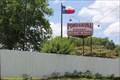 Image for Ponderosa Resort Naturist Retreat -- Wills Point TX