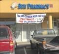 Image for Sun Pharmacy - San Jose, CA