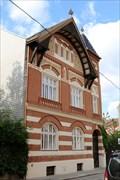 Image for Villa, Fuhrmannsgasse 3 - St. Pölten, Austria