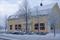 Image for Musti ja Mirri - Kauhajoki, Finland