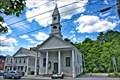 Image for Wilmington Baptist Church - Wilmington VT