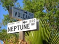 Image for Neptune Way at Sacramento, CA -- U S