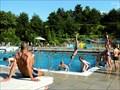 Image for Schwimmbad Völs, Tyrol, Austria
