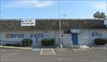 Image for Elks Lodge 2426 - Jackson, CA