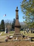 Image for Civil War Memorial - Southampton, MA