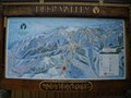Image for Deer Valley Resort, Park City, UT, USA