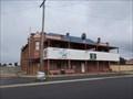 Image for Tattersall's Hotel - Emmaville, NSW