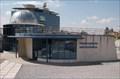 Image for Observatorio Astronomico - Parque de las Ciencias, Granada, Spain