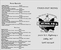 Image for La Enchilada - Libby, Montana
